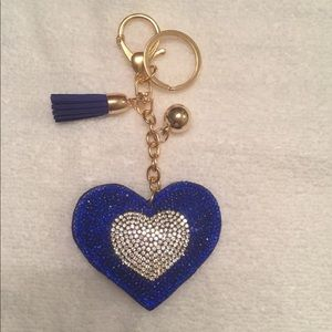 Handbags - Keychains For MK Purse